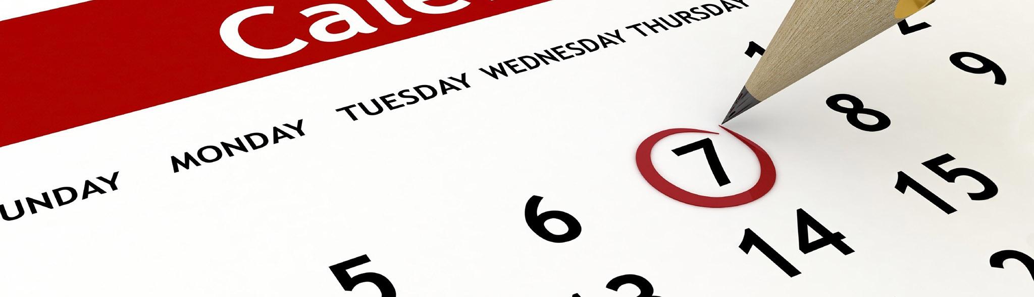 Unibo Calendario.Calendario Corsi Advanced Life Support Bologna