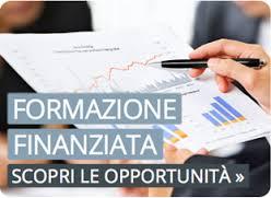 Fondi interprofessionali: formazione finanziata per le aziende