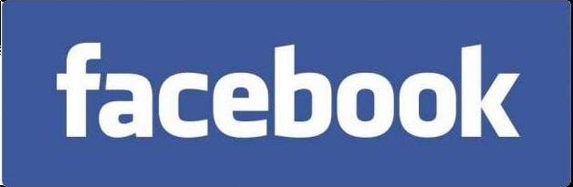 ALS Bologna su Facebook